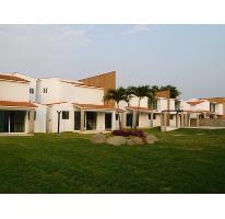 Foto de casa en venta en  , miguel hidalgo, cuautla, morelos, 2915089 No. 01