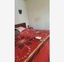 Foto de casa en venta en  , miguel hidalgo, cuautla, morelos, 3483647 No. 01