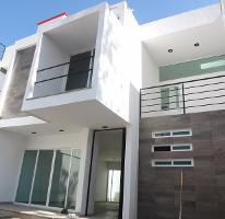 Foto de casa en venta en  , miguel hidalgo, cuautla, morelos, 4424957 No. 01
