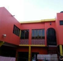 Foto de casa en venta en, miguel hidalgo, cuautla, morelos, 724387 no 01