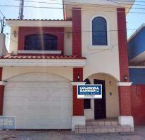 Foto de casa en renta en, miguel hidalgo, culiacán, sinaloa, 1853008 no 01