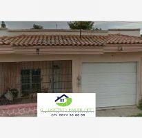 Foto de casa en venta en, miguel hidalgo, culiacán, sinaloa, 1896882 no 01