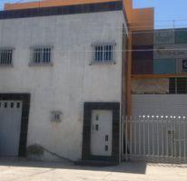 Foto de bodega en venta en, miguel hidalgo, culiacán, sinaloa, 2301225 no 01