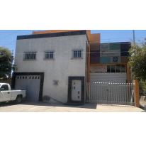 Foto de nave industrial en venta en  , miguel hidalgo, culiacán, sinaloa, 2517209 No. 01
