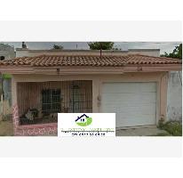 Foto de casa en venta en  , miguel hidalgo, culiacán, sinaloa, 2642078 No. 01