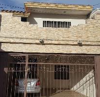 Foto de casa en venta en  , miguel hidalgo, culiacán, sinaloa, 0 No. 01