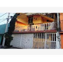 Foto de casa en venta en  , miguel hidalgo, ecatepec de morelos, méxico, 2775370 No. 01
