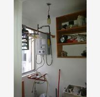 Foto de departamento en venta en miguel hidalgo edificio 6, valle verde, temixco, morelos, 0 No. 01
