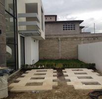 Foto de casa en venta en miguel hidalgo, la magdalena, san mateo atenco, estado de méxico, 2189389 no 01