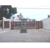 Foto de casa en venta en  , lago de guadalupe, cuautitlán izcalli, méxico, 2901225 No. 01