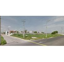 Foto de terreno habitacional en venta en, miguel hidalgo, mérida, yucatán, 1549128 no 01