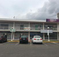 Foto de local en venta en, miguel hidalgo, mérida, yucatán, 1681730 no 01