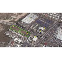 Foto de terreno comercial en venta en  , miguel hidalgo, mérida, yucatán, 2642885 No. 01