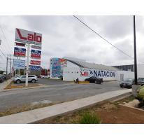 Foto de local en venta en  , miguel hidalgo, mérida, yucatán, 2736535 No. 01