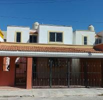 Foto de casa en venta en  , miguel hidalgo, mérida, yucatán, 2919089 No. 01