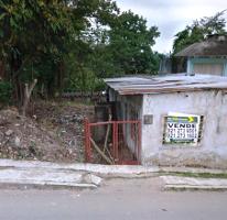 Foto de terreno habitacional en venta en  , miguel hidalgo, minatitlán, veracruz de ignacio de la llave, 2591541 No. 01