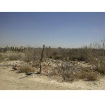 Foto de terreno habitacional en venta en  , miguel hidalgo, monclova, coahuila de zaragoza, 2630197 No. 01