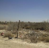 Foto de terreno habitacional en venta en  , miguel hidalgo, monclova, coahuila de zaragoza, 3889665 No. 01