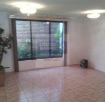 Foto de casa en venta en miguel hidalgo, san francisco coaxusco, metepec, estado de méxico, 1472873 no 01