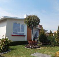 Foto de casa en condominio en venta en miguel hidalgo, san salvador tizatlalli, metepec, estado de méxico, 1602960 no 01