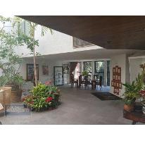 Foto de casa en venta en miguel hidalgo , tlacopac, álvaro obregón, distrito federal, 2962092 No. 01