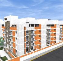 Foto de departamento en venta en  , miguel hidalgo, tláhuac, distrito federal, 1553586 No. 01