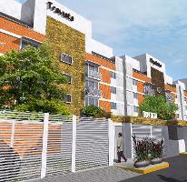 Foto de departamento en venta en  , miguel hidalgo, tláhuac, distrito federal, 1597552 No. 01
