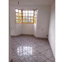Foto de casa en venta en, miguel hidalgo, tláhuac, df, 1858784 no 01