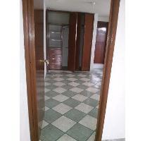 Foto de casa en venta en  , miguel hidalgo, tláhuac, distrito federal, 1858784 No. 02