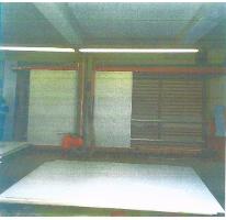 Foto de bodega en venta en, miguel hidalgo, tláhuac, df, 2369656 no 01