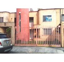 Foto de casa en venta en, miguel hidalgo, tláhuac, df, 2402146 no 01
