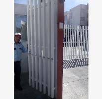 Foto de departamento en venta en  , miguel hidalgo, tláhuac, distrito federal, 3893776 No. 01