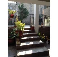 Foto de casa en venta en  , miguel hidalgo, tlalnepantla de baz, méxico, 2526645 No. 01