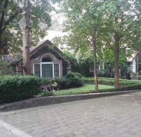 Foto de casa en condominio en venta en, miguel hidalgo, tlalpan, df, 1516455 no 01