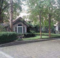 Foto de casa en condominio en venta en, miguel hidalgo, tlalpan, df, 2023297 no 01