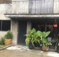 Foto de casa en venta en, miguel hidalgo, tlalpan, df, 2051250 no 01