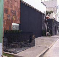 Foto de departamento en renta en, miguel hidalgo, tlalpan, df, 2140839 no 01