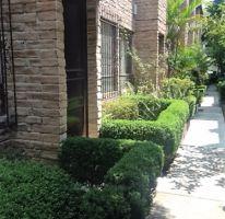 Foto de casa en condominio en venta en, miguel hidalgo, tlalpan, df, 2149844 no 01