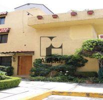 Foto de casa en condominio en venta en, miguel hidalgo, tlalpan, df, 2150630 no 01