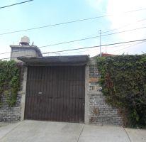 Foto de casa en venta en, miguel hidalgo, tlalpan, df, 2203255 no 01