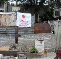 Foto de casa en venta en, miguel hidalgo, tlalpan, df, 2215976 no 01