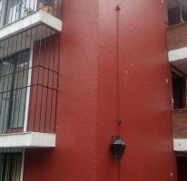 Foto de departamento en venta en, miguel hidalgo, tlalpan, df, 2377750 no 01