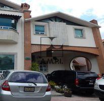 Foto de casa en venta en, miguel hidalgo, tlalpan, df, 2400830 no 01