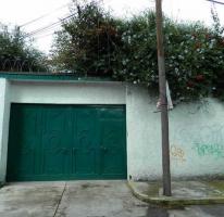 Foto de casa en venta en, miguel hidalgo, tlalpan, df, 595275 no 01