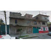 Foto de casa en venta en  , miguel hidalgo, tlalpan, distrito federal, 1548656 No. 01