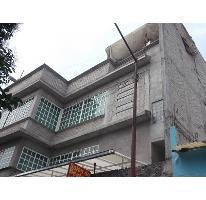 Foto de edificio en venta en, miguel hidalgo, tlalpan, df, 1858618 no 01