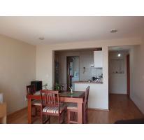 Foto de departamento en venta en  , miguel hidalgo, tlalpan, distrito federal, 2144896 No. 01