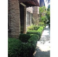 Foto de casa en condominio en renta en, miguel hidalgo, tlalpan, df, 2149846 no 01