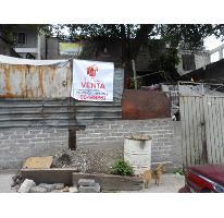 Foto de casa en venta en  , miguel hidalgo, tlalpan, distrito federal, 2215976 No. 01
