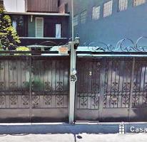 Foto de casa en venta en  , miguel hidalgo 4a sección, tlalpan, distrito federal, 2301314 No. 01